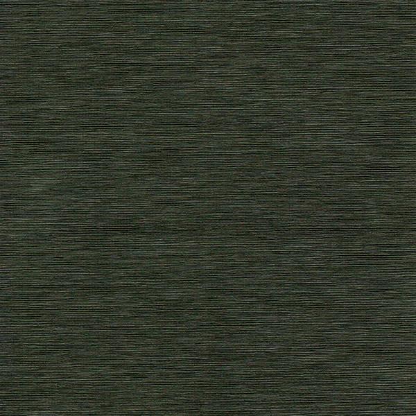 Palouse