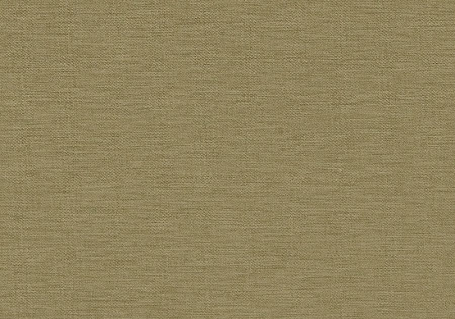 Templeton Matte Texture