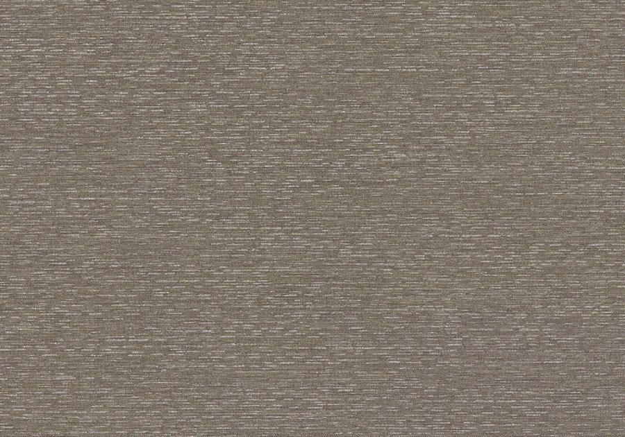 Templeton Satin Texture