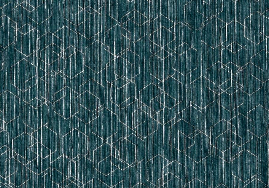 Hexad Texture