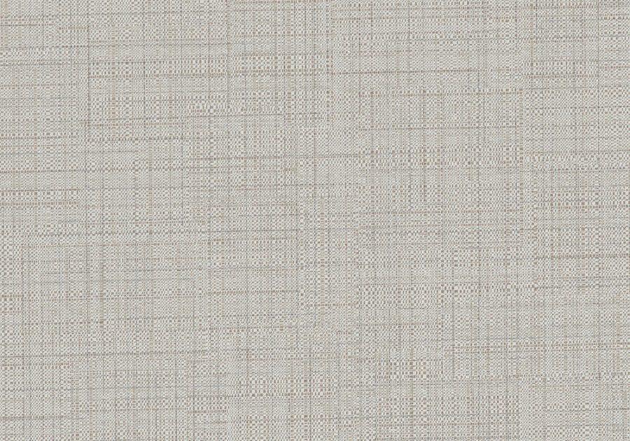 Nagano Texture