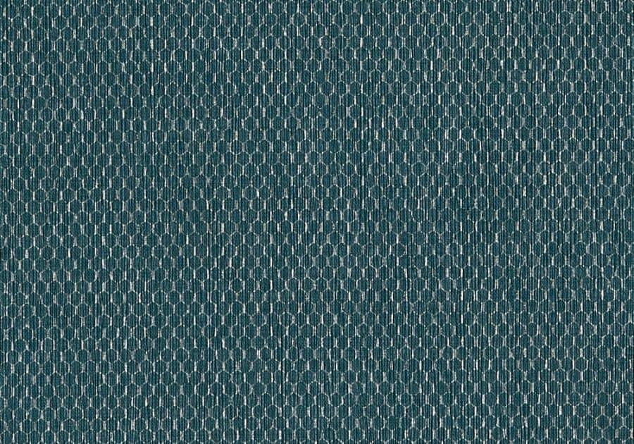 Petite Hexad Texture