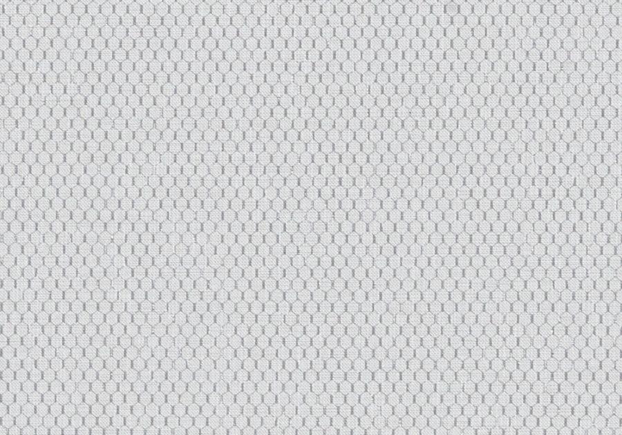 Polar Silver