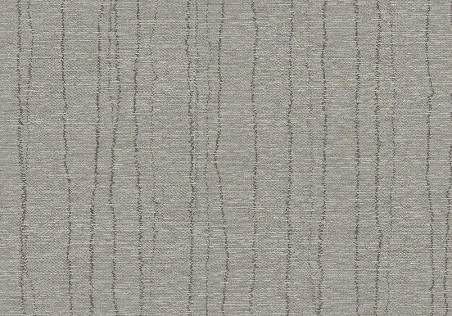Rainn Texture