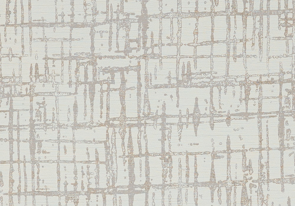 Trellis Texture