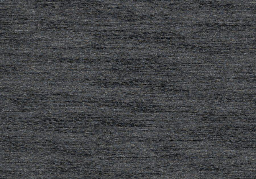 Turrin Silk Texture