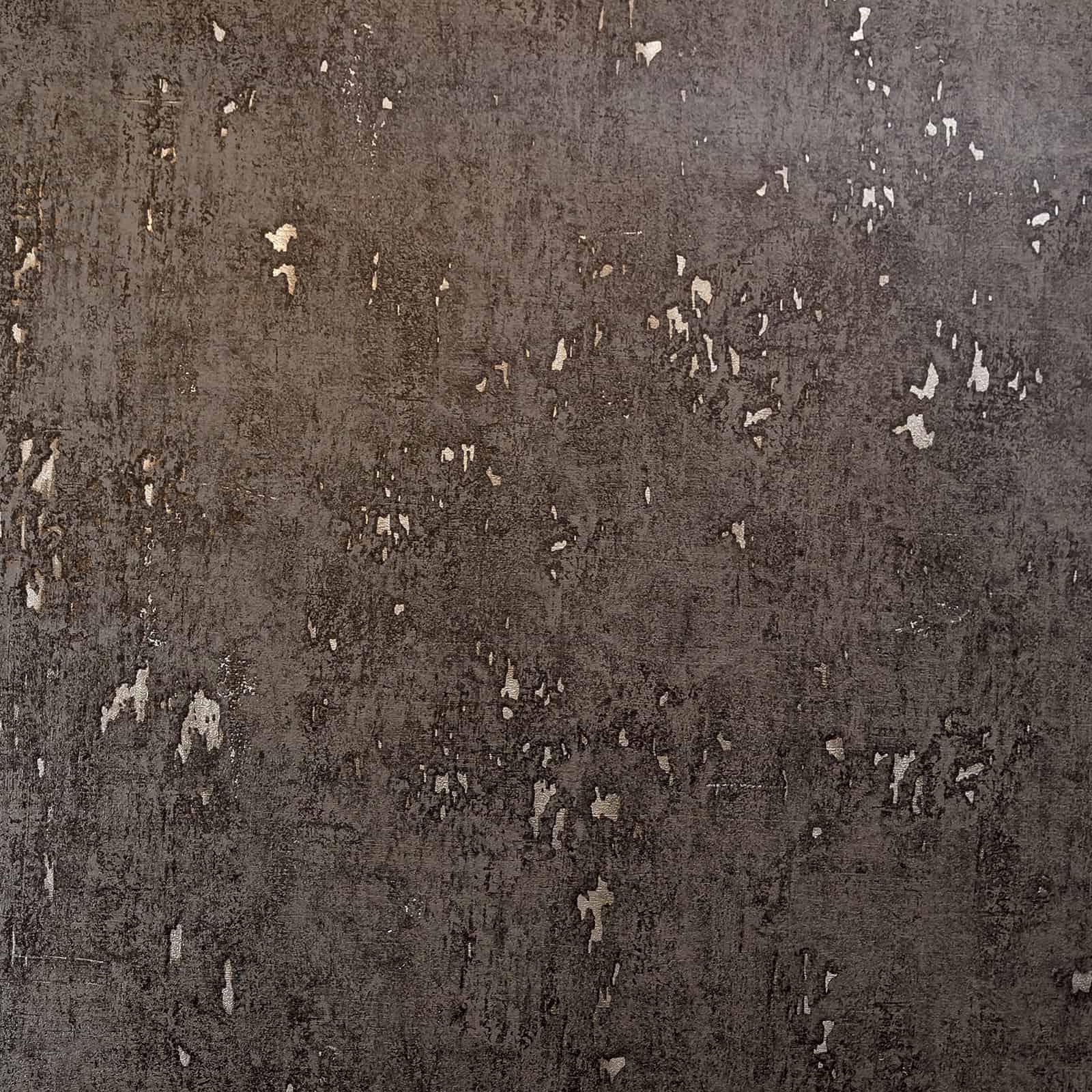 Tungsten-MYLAR