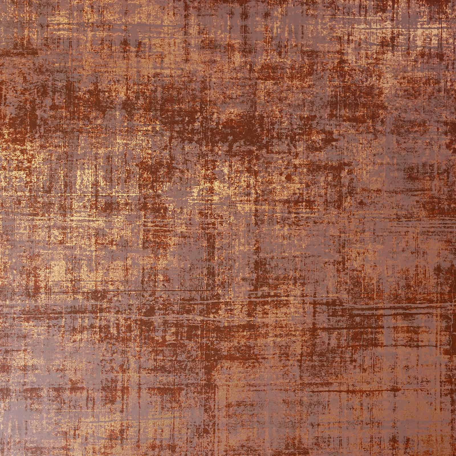 Copper-MYLAR