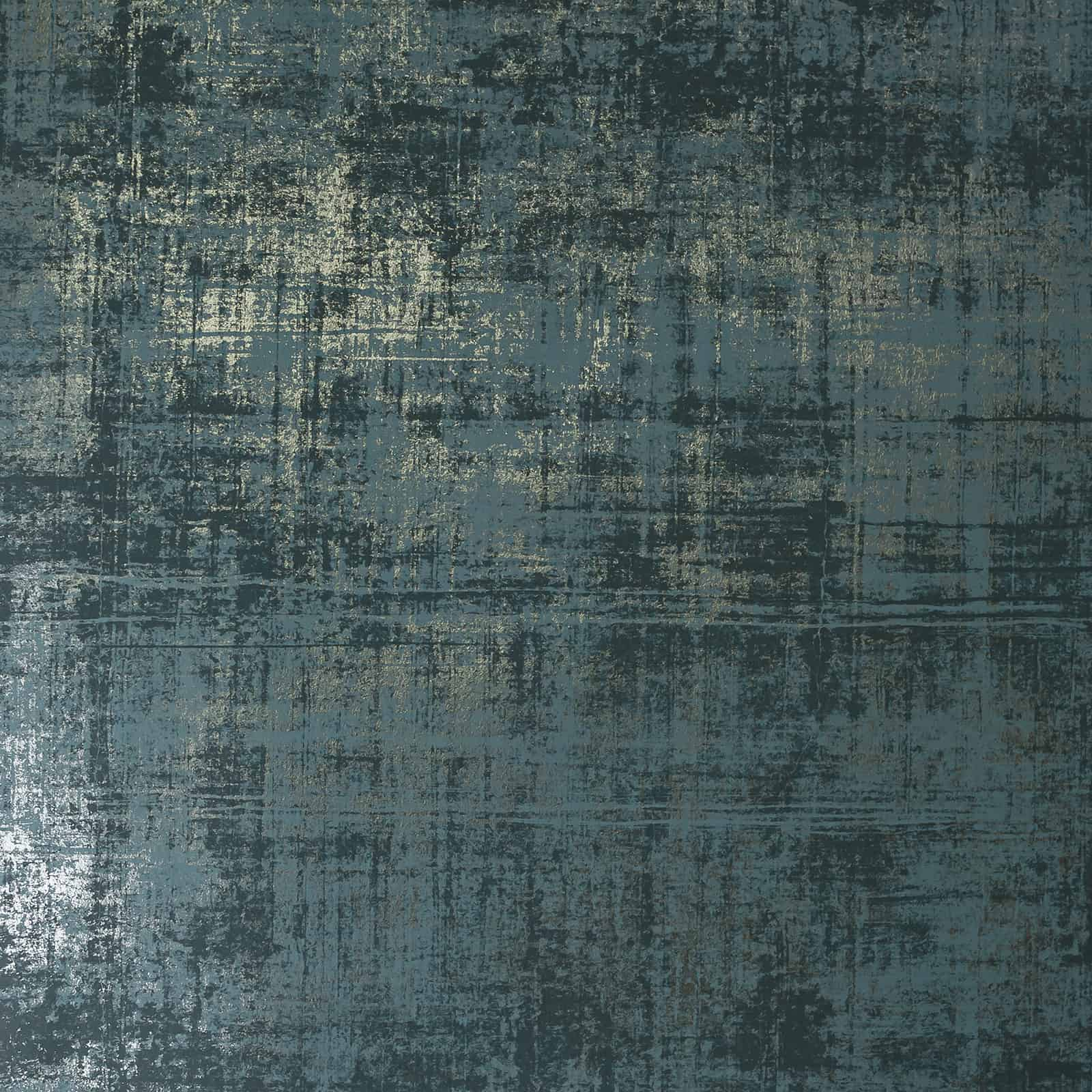 Turquoise-MYLAR