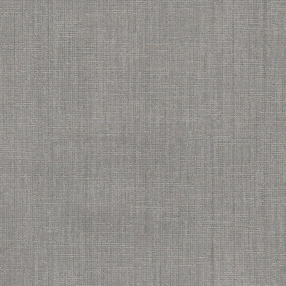 Temperate Linen Texture